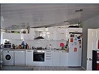 لوکس هومز lthmb_612812381dbt خرید آپارتمان ۴خوابه - تخت در Muratpaşa ترکیه - قیمت خانه در Muratpaşa منطقه Fener | لوکس هومز