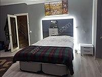 لوکس هومز lthmb_612812381g0j خرید آپارتمان ۴خوابه - تخت در Muratpaşa ترکیه - قیمت خانه در Muratpaşa منطقه Fener | لوکس هومز