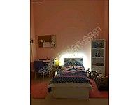 لوکس هومز lthmb_612812381pf1 خرید آپارتمان ۴خوابه - تخت در Muratpaşa ترکیه - قیمت خانه در Muratpaşa منطقه Fener | لوکس هومز