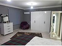 لوکس هومز lthmb_612812381pi8 خرید آپارتمان ۴خوابه - تخت در Muratpaşa ترکیه - قیمت خانه در Muratpaşa منطقه Fener | لوکس هومز