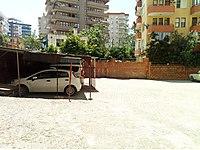لوکس هومز lthmb_6948132634ne خرید آپارتمان  در Alanya ترکیه - قیمت خانه در Alanya - 5759