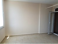 لوکس هومز lthmb_694813263d8w خرید آپارتمان  در Alanya ترکیه - قیمت خانه در Alanya - 5759