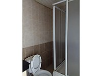 لوکس هومز lthmb_694813263dx1 خرید آپارتمان  در Alanya ترکیه - قیمت خانه در Alanya - 5759