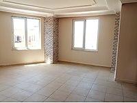 لوکس هومز lthmb_694813263ess خرید آپارتمان  در Alanya ترکیه - قیمت خانه در Alanya - 5759