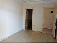 لوکس هومز lthmb_694813263hk9 خرید آپارتمان  در Alanya ترکیه - قیمت خانه در Alanya - 5759