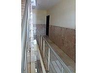 لوکس هومز lthmb_694813263rj3 خرید آپارتمان  در Alanya ترکیه - قیمت خانه در Alanya - 5759