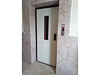 لوکس هومز lthmb_694813263xd2 خرید آپارتمان  در Alanya ترکیه - قیمت خانه در Alanya - 5759