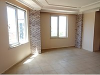 لوکس هومز lthmb_694813263zwi خرید آپارتمان  در Alanya ترکیه - قیمت خانه در Alanya - 5759