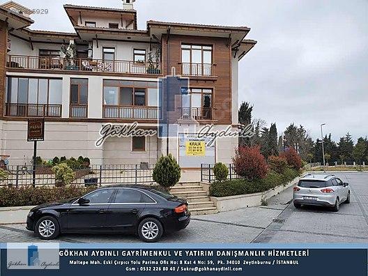 TARİHİ MERKEZEFENDİ KONAKLARINDA/130 M2 VE 400 M2 BAHÇELİ DÜKKAN #805815929