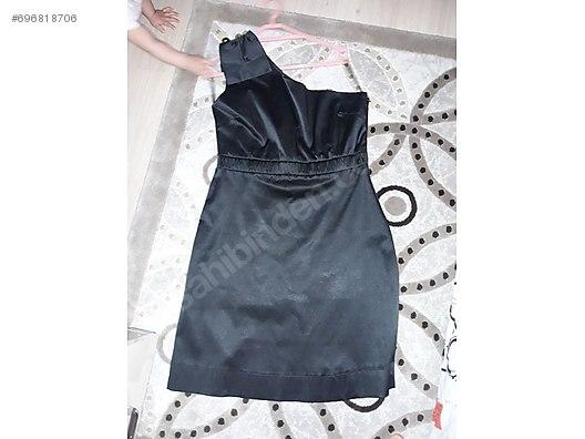 a6b2aec596520 Diz üstü abiye - Özel Dikim Elbise Modelleri sahibinden.com'da - 696818706