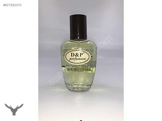 Dp Parfüm Jean Paul Gaultier Scandal Edp Kadın 30ml At Sahibinden