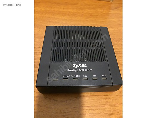ZYXEL USB ADSL MODEM WINDOWS XP DRIVER DOWNLOAD