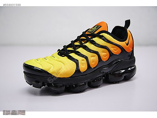 e28e070c84111 nike air vapormax plus tm atmosphere sunset orange 924453 051