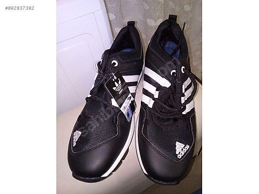adidas erkek spor ayakkabi erkek spor