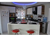 لوکس هومز lthmb_5948399115gs خرید آپارتمان ۴خوابه - تخت در Muratpaşa ترکیه - قیمت خانه در Muratpaşa منطقه Fener | لوکس هومز