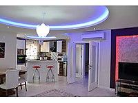 لوکس هومز lthmb_59483991195t خرید آپارتمان ۴خوابه - تخت در Muratpaşa ترکیه - قیمت خانه در Muratpaşa منطقه Fener | لوکس هومز