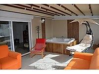 لوکس هومز lthmb_594839911bs6 خرید آپارتمان ۴خوابه - تخت در Muratpaşa ترکیه - قیمت خانه در Muratpaşa منطقه Fener | لوکس هومز