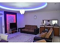 لوکس هومز lthmb_594839911gcz خرید آپارتمان ۴خوابه - تخت در Muratpaşa ترکیه - قیمت خانه در Muratpaşa منطقه Fener | لوکس هومز