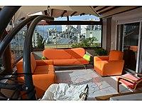 لوکس هومز lthmb_594839911lma خرید آپارتمان ۴خوابه - تخت در Muratpaşa ترکیه - قیمت خانه در Muratpaşa منطقه Fener | لوکس هومز