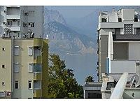 لوکس هومز lthmb_594839911uak خرید آپارتمان ۴خوابه - تخت در Muratpaşa ترکیه - قیمت خانه در Muratpaşa منطقه Fener | لوکس هومز