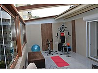 لوکس هومز lthmb_594839911yjj خرید آپارتمان ۴خوابه - تخت در Muratpaşa ترکیه - قیمت خانه در Muratpaşa منطقه Fener | لوکس هومز
