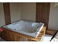 لوکس هومز lthmb_594839911ztz خرید آپارتمان ۴خوابه - تخت در Muratpaşa ترکیه - قیمت خانه در Muratpaşa منطقه Fener | لوکس هومز