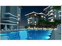 لوکس هومز lthmb_4718400842co خرید آپارتمان  در Alanya ترکیه - قیمت خانه در Alanya - 5712