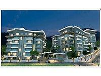 لوکس هومز lthmb_471840084hfh خرید آپارتمان  در Alanya ترکیه - قیمت خانه در Alanya - 5712