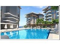 لوکس هومز lthmb_471840084jp1 خرید آپارتمان  در Alanya ترکیه - قیمت خانه در Alanya - 5712