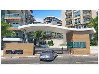 لوکس هومز lthmb_471840084l10 خرید آپارتمان  در Alanya ترکیه - قیمت خانه در Alanya - 5712