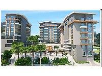 لوکس هومز lthmb_471840084n76 خرید آپارتمان  در Alanya ترکیه - قیمت خانه در Alanya - 5712