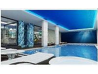 لوکس هومز lthmb_471840084nat خرید آپارتمان  در Alanya ترکیه - قیمت خانه در Alanya - 5712