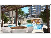 لوکس هومز lthmb_471840084tb5 خرید آپارتمان  در Alanya ترکیه - قیمت خانه در Alanya - 5712