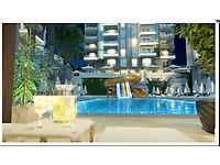 لوکس هومز lthmb_471840084u5x خرید آپارتمان  در Alanya ترکیه - قیمت خانه در Alanya - 5712
