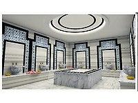 لوکس هومز lthmb_471840084ydi خرید آپارتمان  در Alanya ترکیه - قیمت خانه در Alanya - 5712