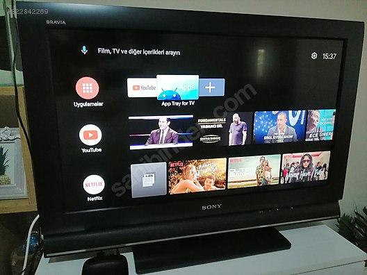 Neue RM ED035 Ersetzt Fernbedienung fit für SONY Bravia LCD TV Serie  KDL22EX320 KDL24EX320 Remote Controls  - AliExpress   396x528