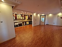 لوکس هومز lthmb_6958422791ps خرید آپارتمان  در Alanya ترکیه - قیمت خانه در Alanya - 5747