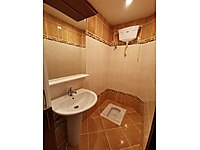 لوکس هومز lthmb_6958422792ri خرید آپارتمان  در Alanya ترکیه - قیمت خانه در Alanya - 5747