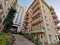 لوکس هومز lthmb_695842279819 خرید آپارتمان  در Alanya ترکیه - قیمت خانه در Alanya - 5747