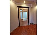 لوکس هومز lthmb_695842279d5d خرید آپارتمان  در Alanya ترکیه - قیمت خانه در Alanya - 5747