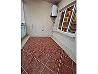 لوکس هومز lthmb_695842279hj9 خرید آپارتمان  در Alanya ترکیه - قیمت خانه در Alanya - 5747