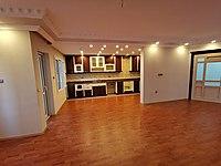 لوکس هومز lthmb_695842279i3u خرید آپارتمان  در Alanya ترکیه - قیمت خانه در Alanya - 5747
