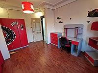 لوکس هومز lthmb_695842279r92 خرید آپارتمان  در Alanya ترکیه - قیمت خانه در Alanya - 5747