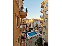 لوکس هومز lthmb_695842279vkf خرید آپارتمان  در Alanya ترکیه - قیمت خانه در Alanya - 5747