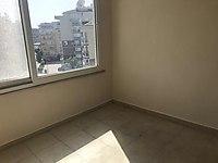 لوکس هومز lthmb_6948424400f9 خرید آپارتمان  در Alanya ترکیه - قیمت خانه در Alanya - 5756
