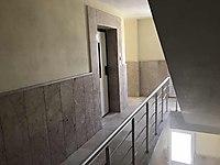 لوکس هومز lthmb_69484244018e خرید آپارتمان  در Alanya ترکیه - قیمت خانه در Alanya - 5756