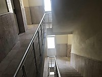 لوکس هومز lthmb_694842440715 خرید آپارتمان  در Alanya ترکیه - قیمت خانه در Alanya - 5756