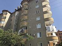 لوکس هومز lthmb_69484244096g خرید آپارتمان  در Alanya ترکیه - قیمت خانه در Alanya - 5756