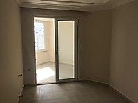 لوکس هومز lthmb_694842440i9p خرید آپارتمان  در Alanya ترکیه - قیمت خانه در Alanya - 5756