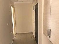 لوکس هومز lthmb_694842440jug خرید آپارتمان  در Alanya ترکیه - قیمت خانه در Alanya - 5756